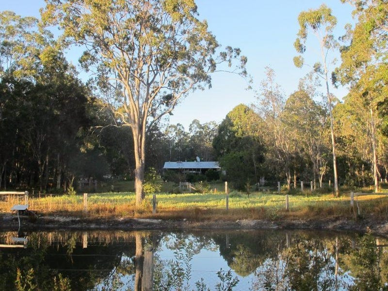 Address available on request, Shark Creek, NSW 2463