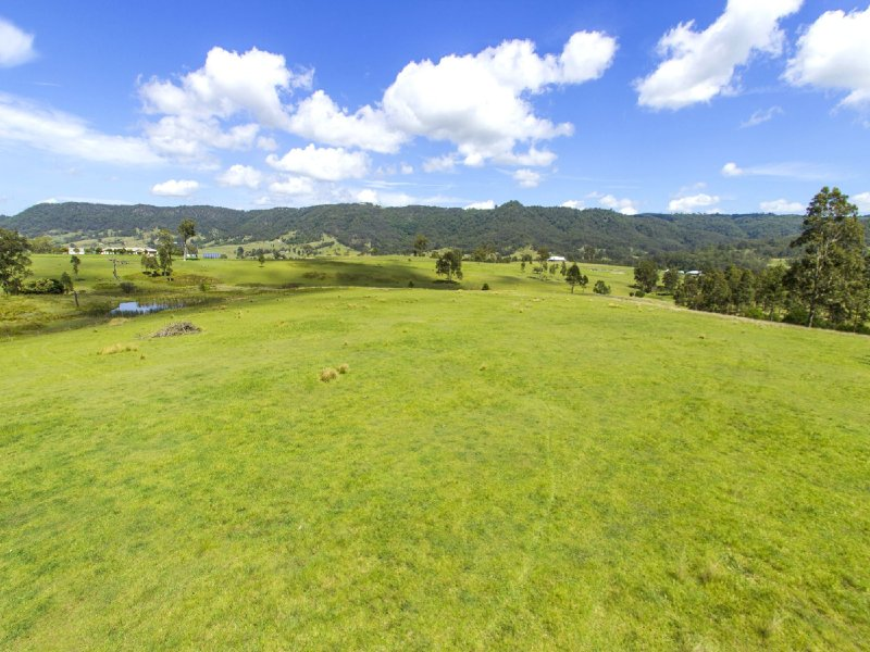 974D Lambs Valley Rd, Lambs Valley, NSW 2335