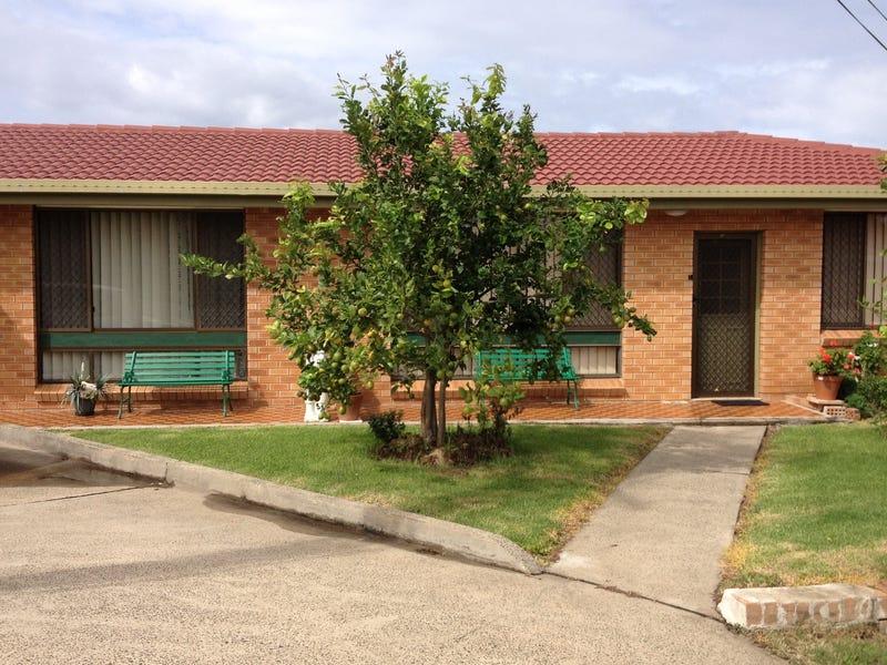 1/14 Colley Drive, Kiama, NSW 2533