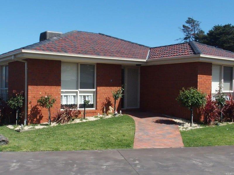 97/2034 Frankston Flinders, Hastings, Vic 3915