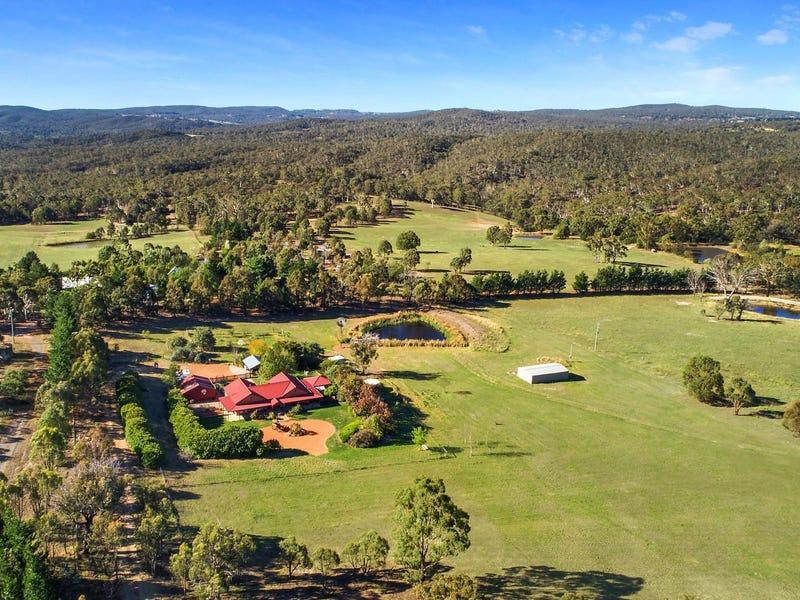 457 Marked Tree Road, Gundaroo, NSW 2620