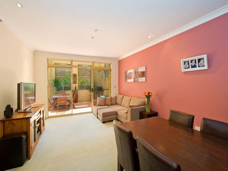 6/52 Nelson Street, Annandale, NSW 2038