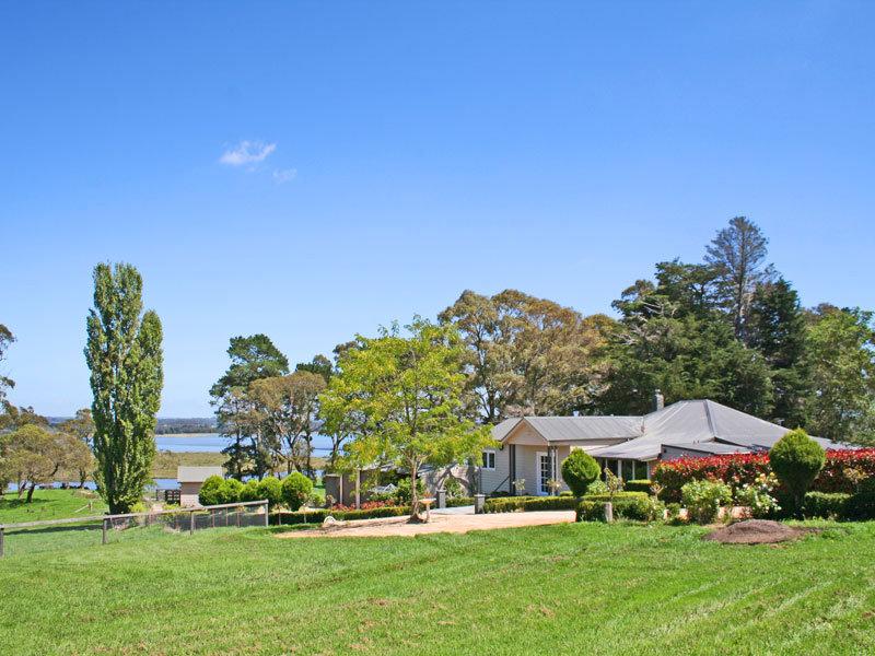 1238 Kangaloon Road, Kangaloon, NSW 2576