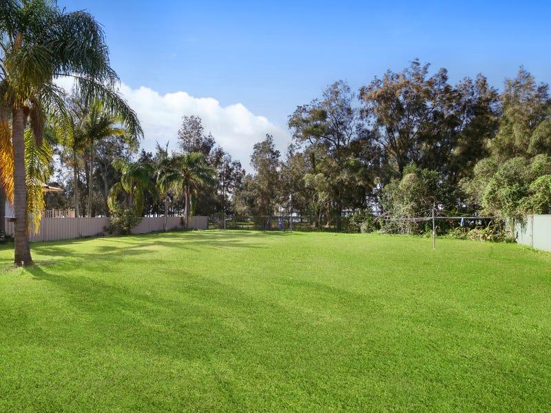 129 Lakedge Avenue, Berkeley Vale, NSW 2261