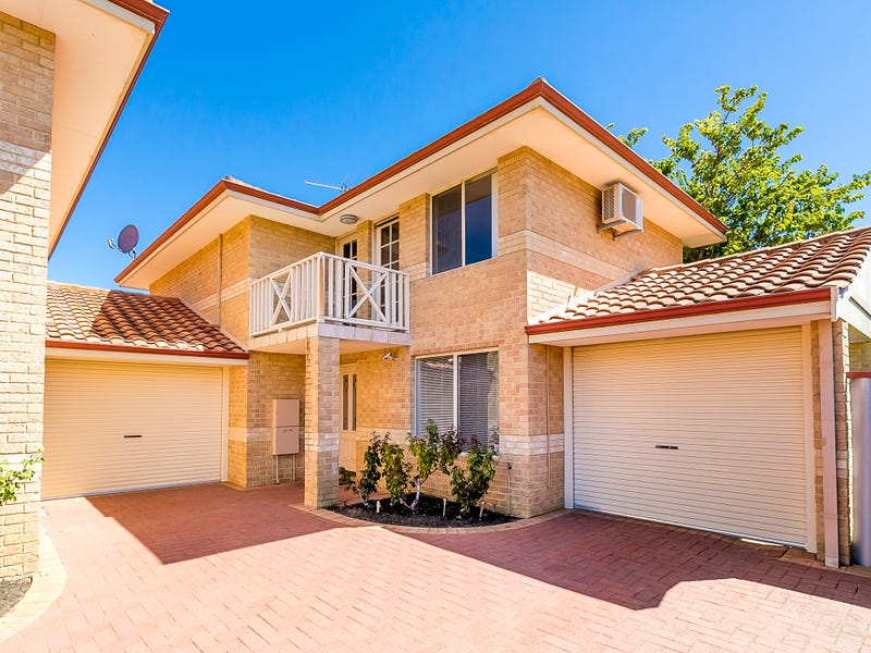 4/39 Ostend Road, Scarborough, WA 6019