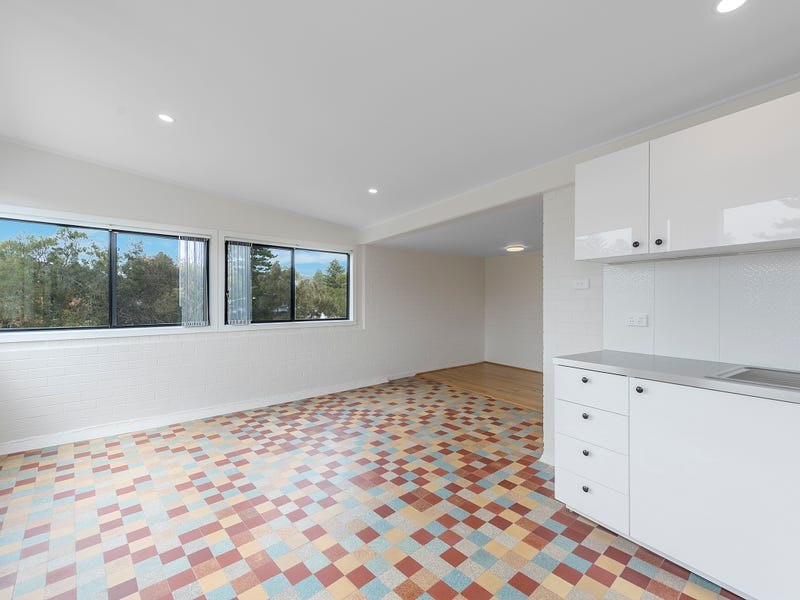 4/376 Barrenjoey Road, Newport, NSW 2106
