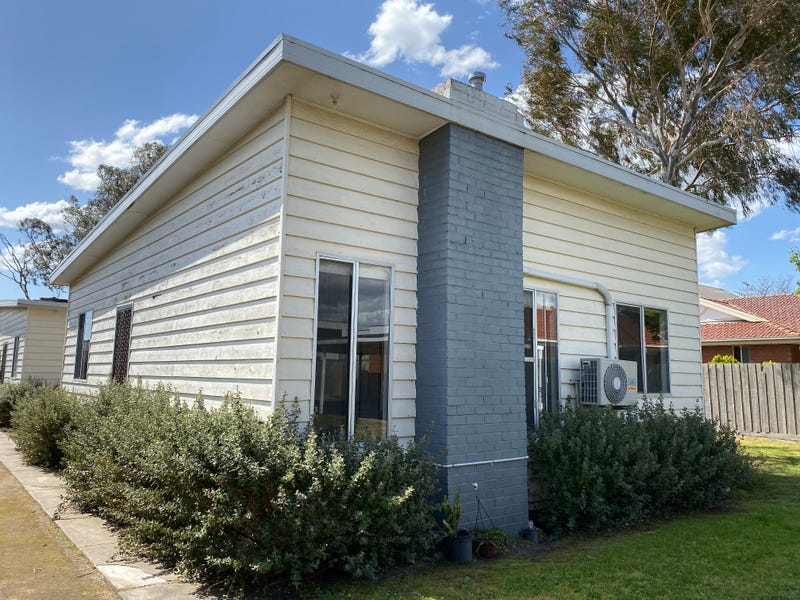4/66 Northcliffe Road, Edithvale, Vic 3196
