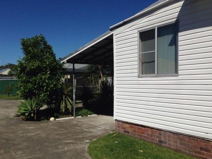 2/12 York Crescent, Belmont North, NSW 2280