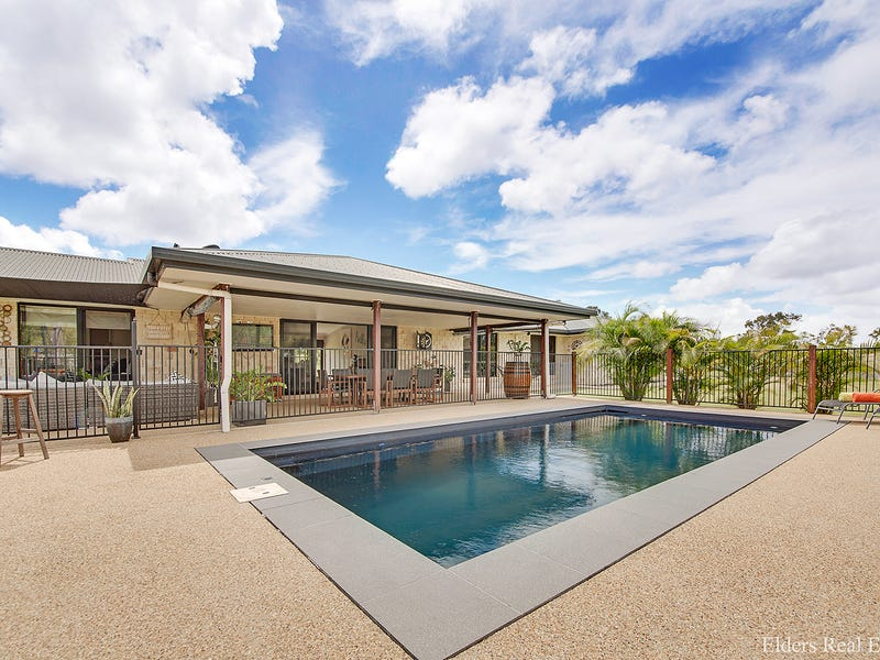 11 CRYSTAL COURT, Barmaryee, Qld 4703