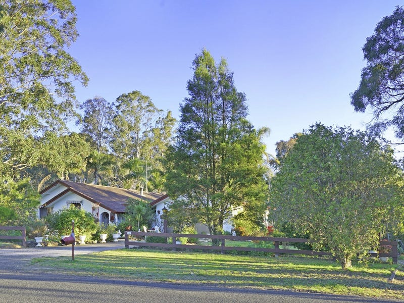 18 Milford Road, Ellis Lane, NSW 2570