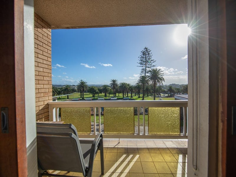 4/6 Armitage Street, The Hill, NSW 2300