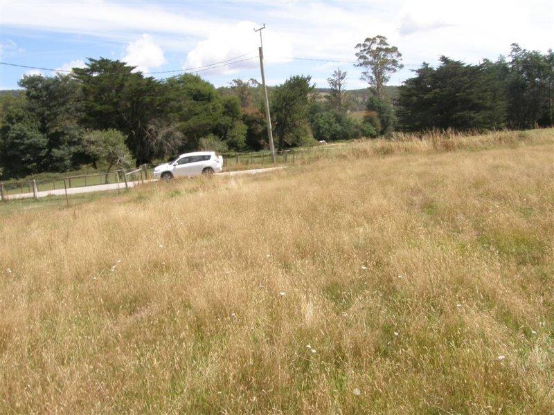 . Alberton Road, Alberton, Tas 7263