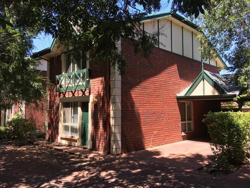 4/39 Janet Street, Maylands, SA 5069