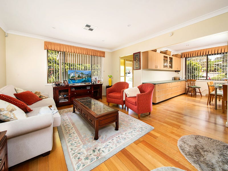 1/15 Central Road, Beverly Hills, NSW 2209