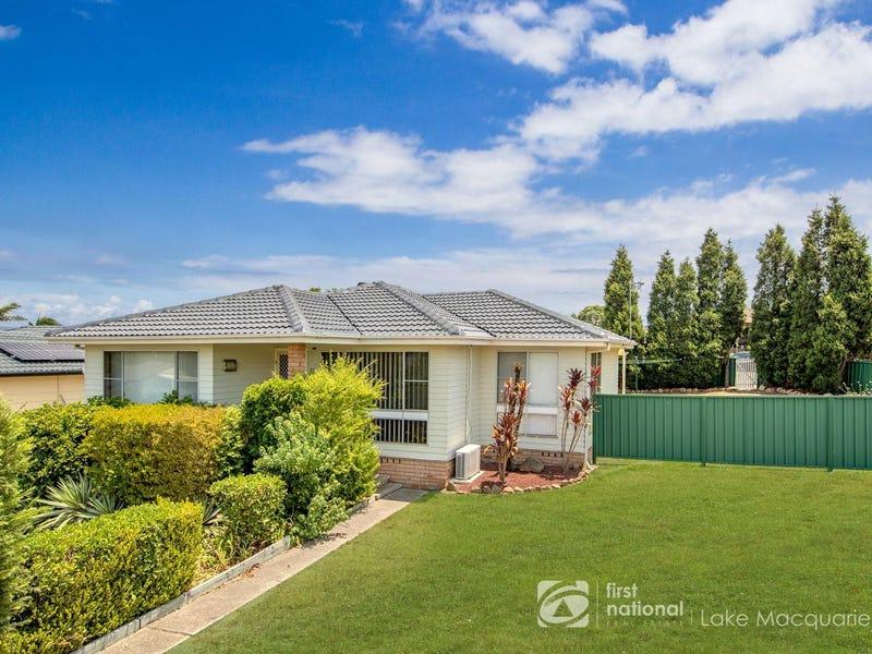 17 Harper Avenue, Edgeworth, NSW 2285