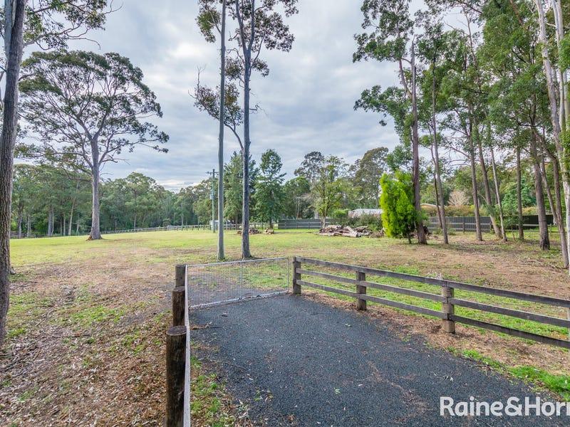 1275 Illaroo Road, Tapitallee, NSW 2540