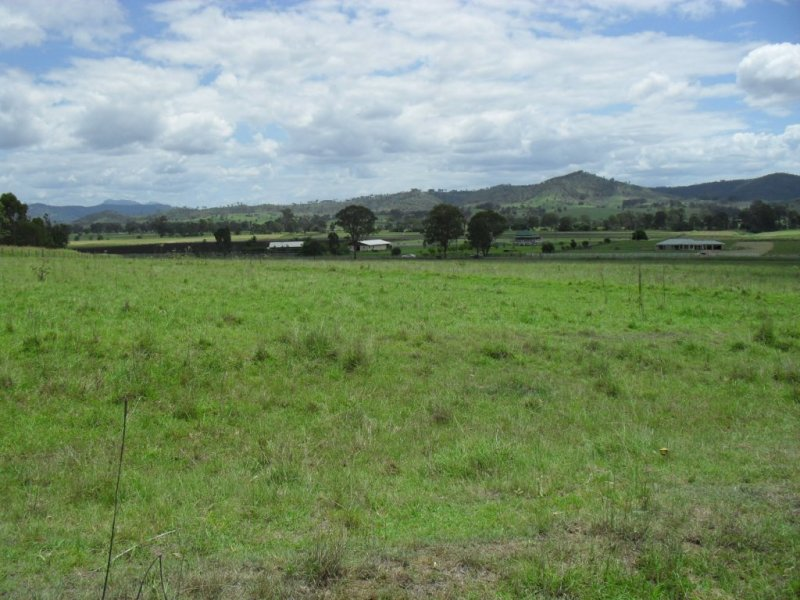 Address available on request, Laravale, Qld 4285