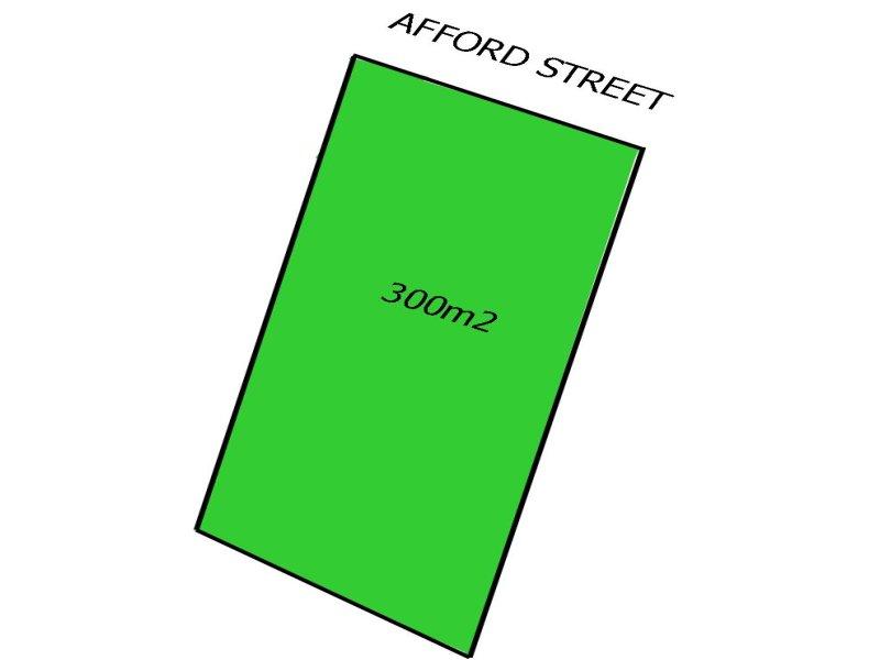 Lot 18 Afford Street, Elizabeth Grove, SA 5112