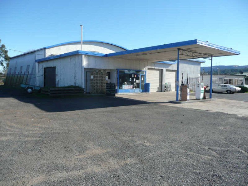 58 Jones Street, Chudleigh, Tas 7304