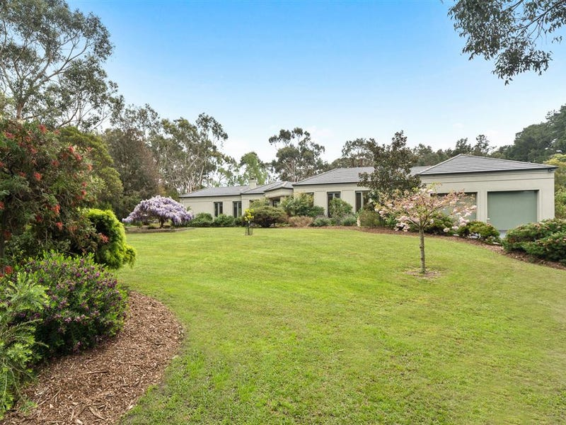 7 Janeallan Court, Tyabb, Vic 3913
