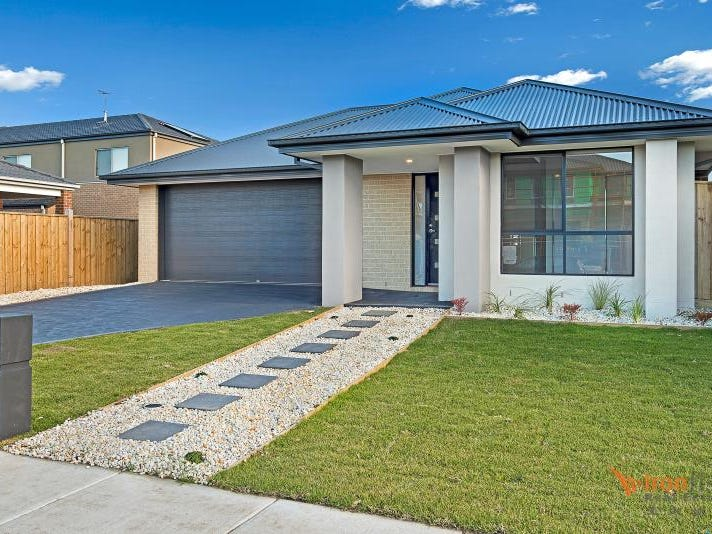 10 Goolwa Road, Point Cook