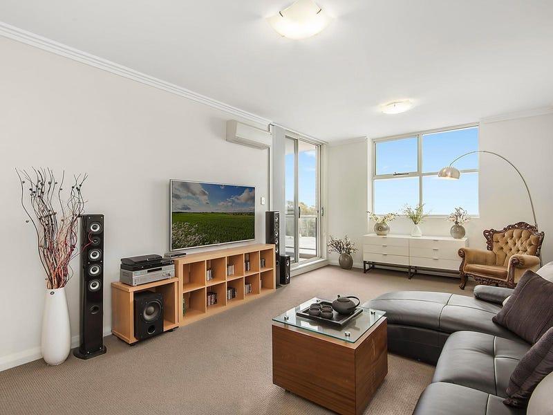 212C 78 Marlborough Road Homebush West NSW 2140