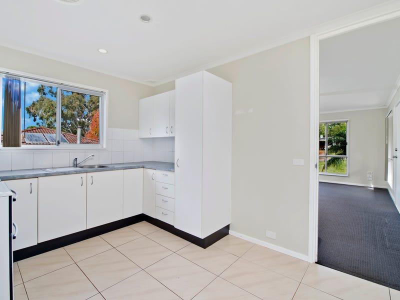 4 Allman Street, Port Macquarie, NSW 2444