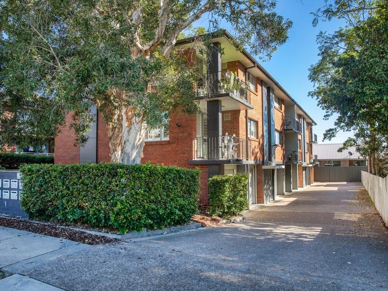 7/144 Teralba Road, Adamstown, NSW 2289