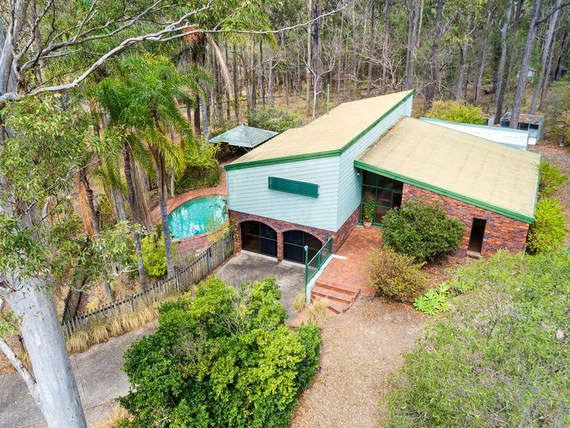 193 Pioneer Road, Sheldon, Qld 4157