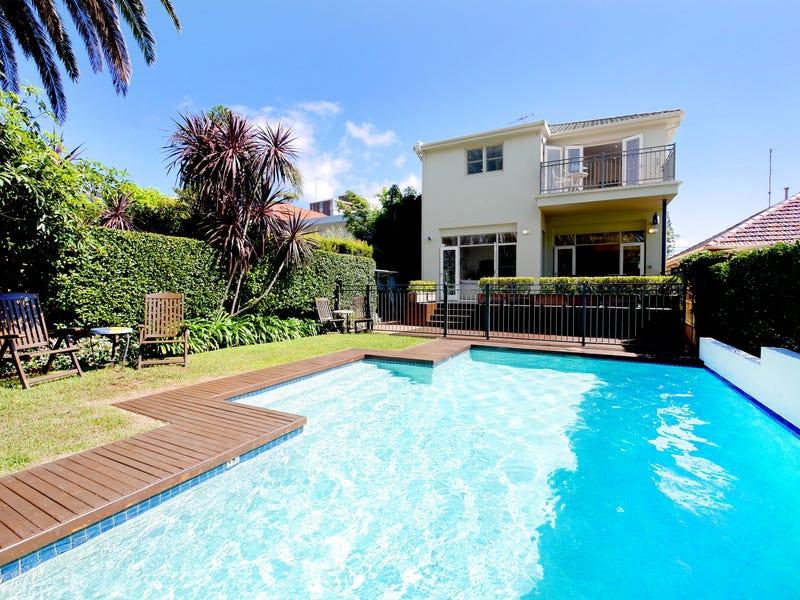 9 Clarendon Street, Vaucluse, NSW 2030