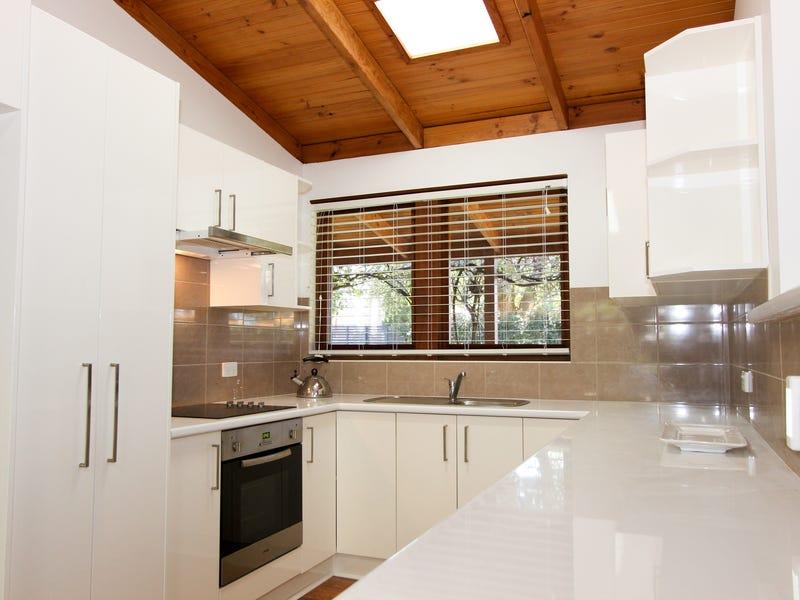 65 King Albert Avenue, Tanilba Bay, NSW 2319