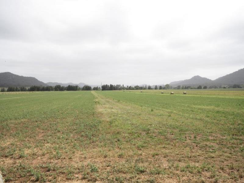 Lot 4 Mount Dangar Road, Baerami, NSW 2333