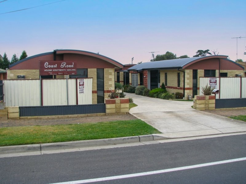 117 Torquay Road, Grovedale, Vic 3216