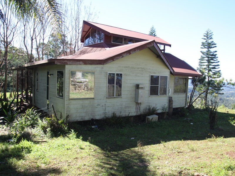 4119 Kyogle Road, Lillian Rock, NSW 2480