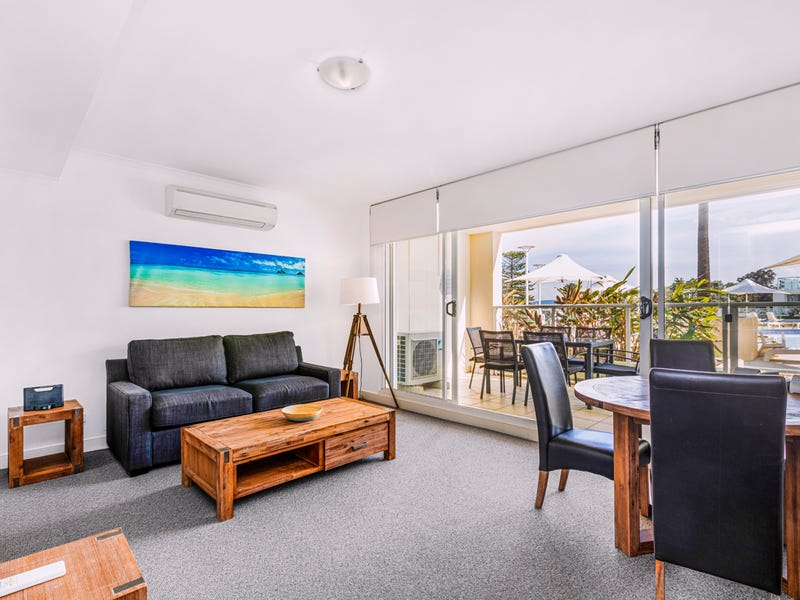 110/51-54 The Esplanade, Ettalong Beach, NSW 2257