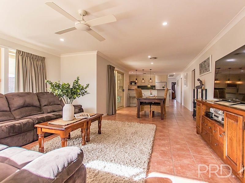 9 Martin Place, Tumut, NSW 2720