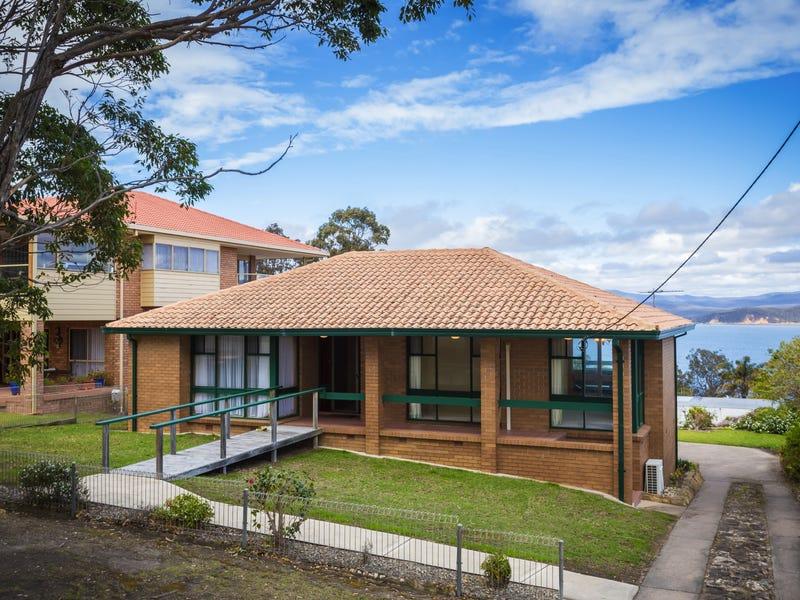261 Imlay St, Eden, NSW 2551