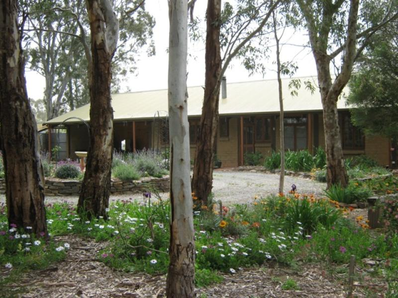 Lot 2 St Georges Tce, Armagh, SA 5453
