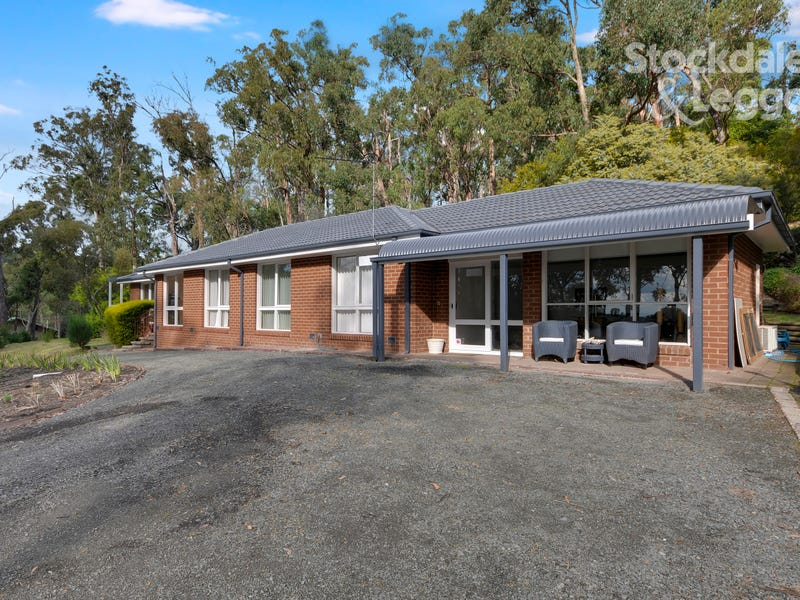240 Junction Road, Jeeralang Junction, Vic 3840