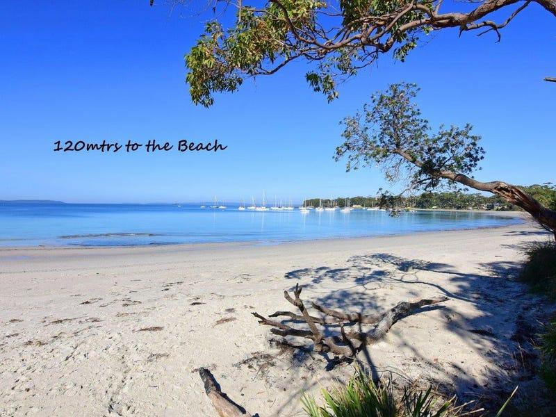 8 Monarch Place, Callala Bay, NSW 2540