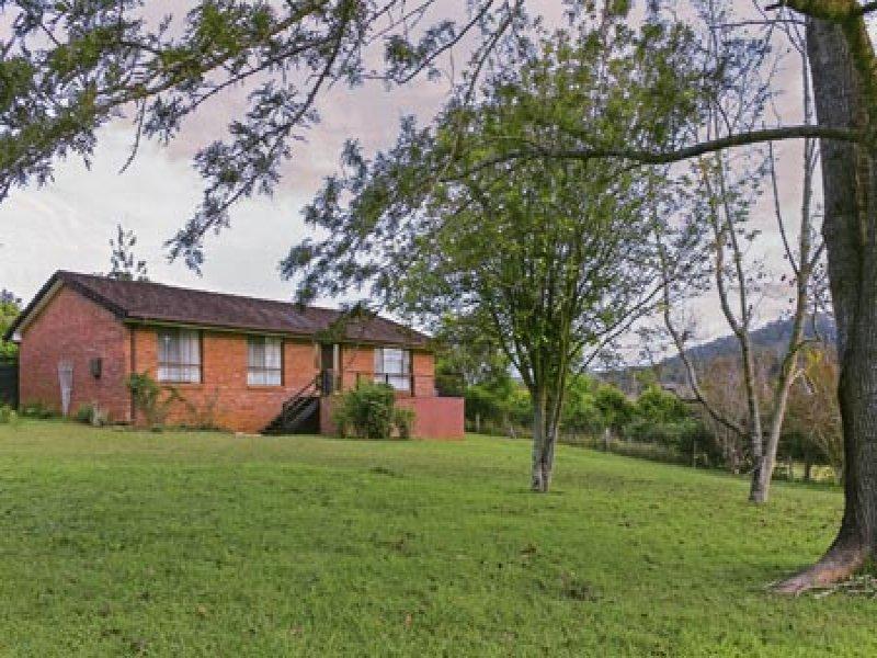 3 Upper Orara Road, Karangi, NSW 2450