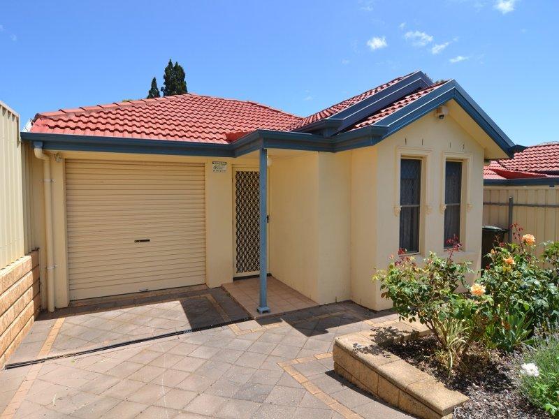 29 Park Terrace, Enfield, SA 5085