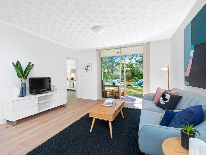 9/24 Landers Road, Lane Cove, NSW 2066