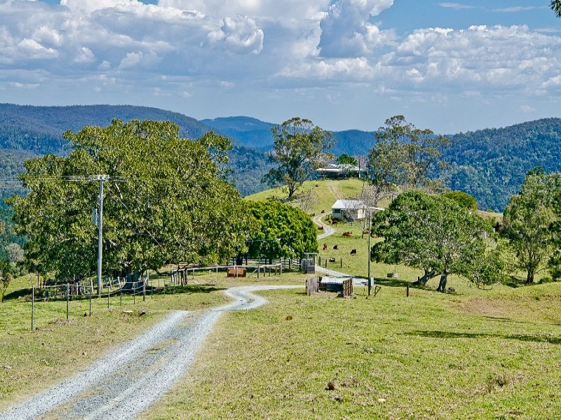 360 Hausmann Road, Mount Mee, Qld 4521