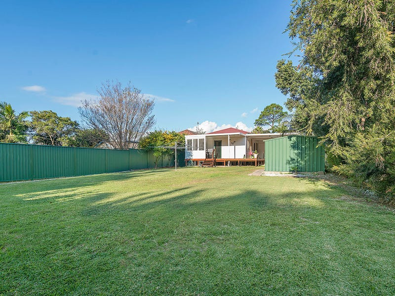 18 Griffiths Street, Mayfield, NSW 2304