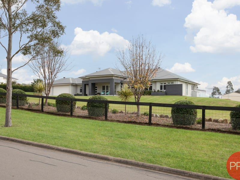 8 Lomandra Place, Windella, NSW 2320