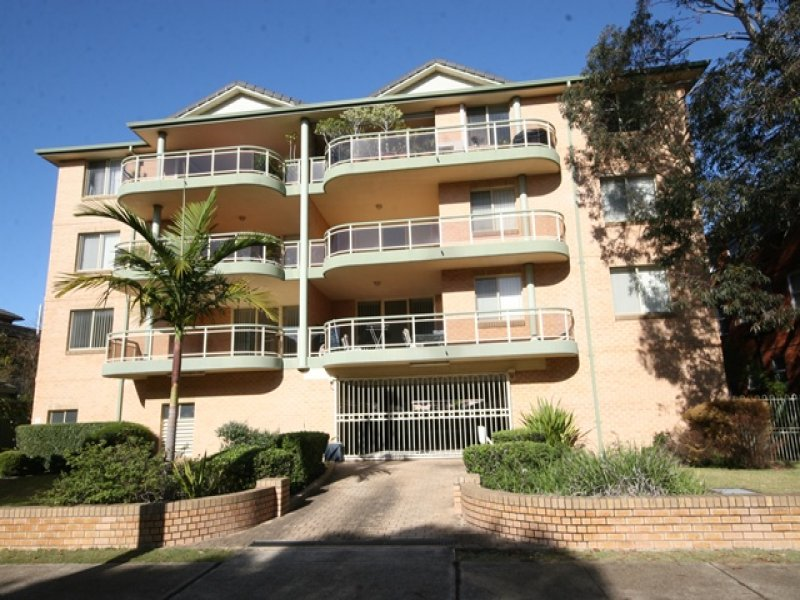 5/61-65 Kings Road, Brighton-Le-Sands, NSW 2216