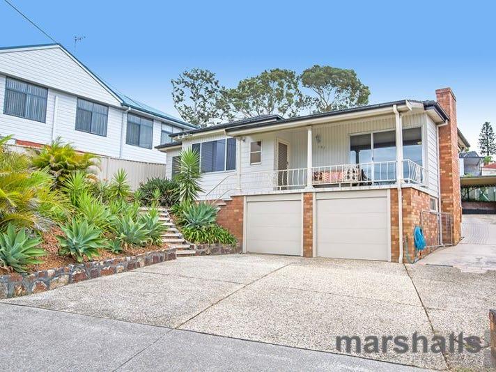 107 Wommara Avenue, Belmont North, NSW 2280