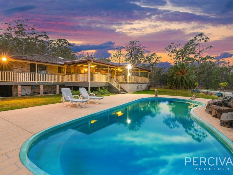 457 Lake Innes Drive, Lake Innes, NSW 2446