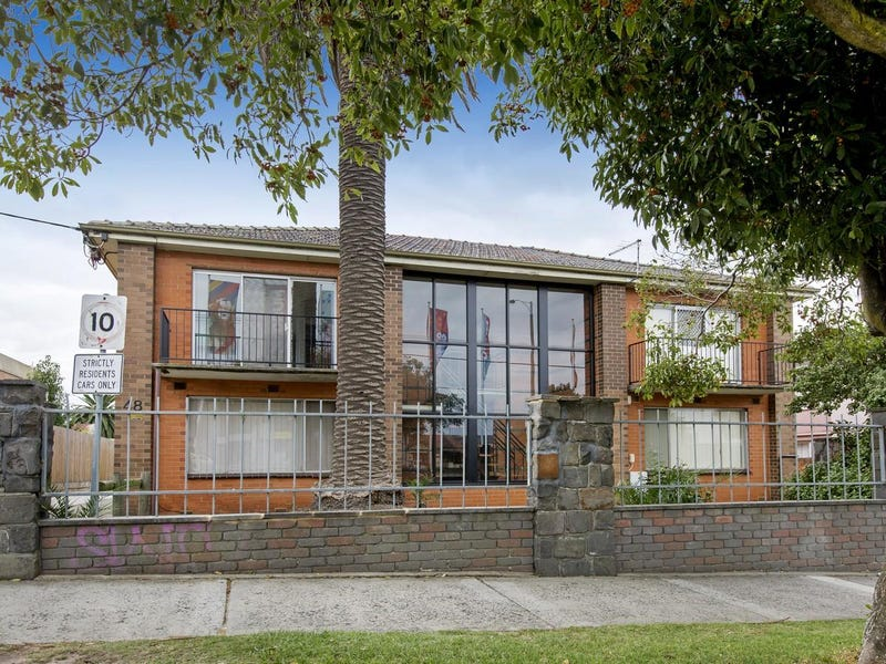 19/48 Princes Highway, Dandenong, Vic 3175